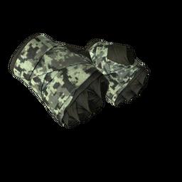 ★ Hand Wraps   Spruce DDPAT (Minimal Wear)