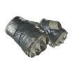★ Hand Wraps | Duct Tape <br>(Minimal Wear)