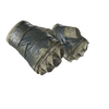 ★ Hand Wraps | Duct Tape <br>(Field-Tested)