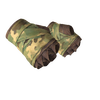 ★ Hand Wraps | Arboreal <br>(Field-Tested)