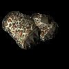 ★ Hand Wraps | Giraffe <br>(Field-Tested)