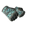 ★ Hand Wraps | Overprint <br>(Battle-Scarred)