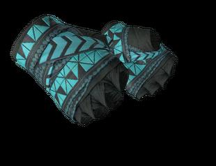 ★ Hand Wraps