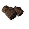 ★ Hand Wraps | Constrictor <br>(Field-Tested)