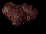 ★ Hand Wraps | Slaughter (Minimal Wear)