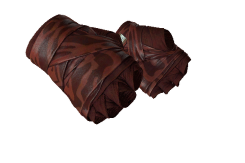 ★ Hand Wraps | Slaughter (Minimal Wear) Prices