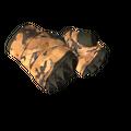 ★ Hand Wraps   Badlands <br>(Minimal Wear)