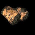 ★ Hand Wraps   Badlands (Minimal Wear)