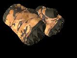 ★ Hand Wraps | Badlands (Minimal Wear)