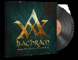 StatTrak™ Music Kit | Austin Wintory, Bachram