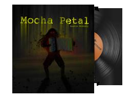 Music Kit   Austin Wintory, Mocha Petal