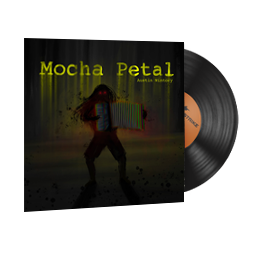 Mocha Petal