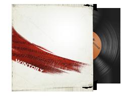 Набор музыки | Austin Wintory — Desert Fire
