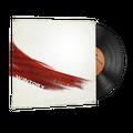 StatTrak™ Music Kit   Austin Wintory, Desert Fire