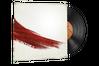 StatTrak™ Music Kit | Austin Wintory, Desert Fire