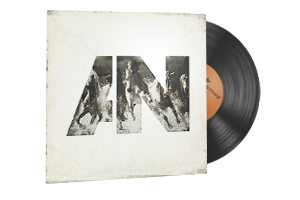 Stattrak Trade Music Kit Awolnation I Am