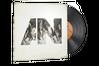 Music Kit | AWOLNATION, I Am
