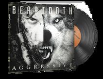 StatTrak™ Music Kit | Beartooth, Aggressive