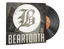 Music Kit | Beartooth, Disgusting