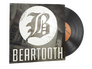 Skin Music Kit | Beartooth, Disgusting