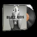 StatTrak™ Music Kit   Blitz Kids, The Good Youth