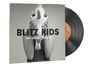Skin Music Kit | Blitz Kids, The Good Youth