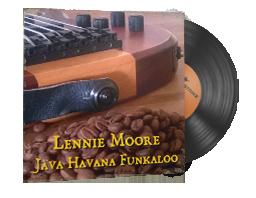Набор музыки | Lennie Moore — Java Havana Funkaloo