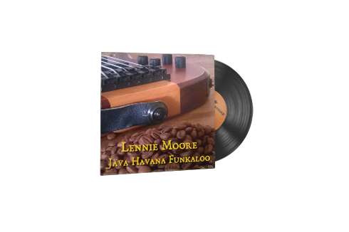 StatTrak™ Music Kit | Lennie Moore, Java Havana Funkaloo Prices