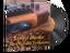 Music Kit | Lennie Moore, Java Havana Funkaloo