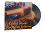 Skin Music Kit | Lennie Moore, Java Havana Funkaloo