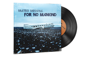 Stattrak Trade Music Kit Mateo Messina For No Mankind