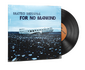 Music Kit | Mateo Messina, For No Mankind