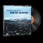 StatTrak™ Music Kit   Mateo Messina, For No Mankind