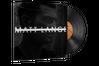 StatTrak™ Music Kit | Matt Lange, IsoRhythm