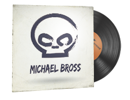 Music Kit | Michael Bross, Invasion!