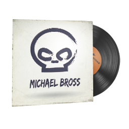 free csgo skin StatTrak™ Music Kit | Michael Bross, Invasion!