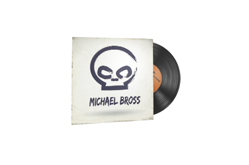 Music Kit | Michael Bross, Invasion! Prices
