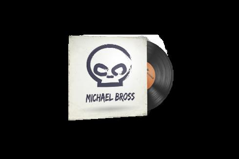 Music Kit   Michael Bross, Invasion! Prices