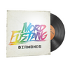 Music Kit | Mord Fustang, Diamonds