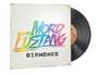 Skin Music Kit | Mord Fustang, Diamonds