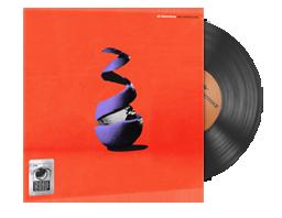 StatTrak™ Music Kit | Neck Deep, The Lowlife Pack