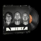 StatTrak™ Music Kit   Noisia, Sharpened