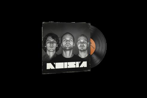 StatTrak™ Music Kit | Noisia, Sharpened Prices