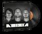 Music Kit | Noisia, Sharpened