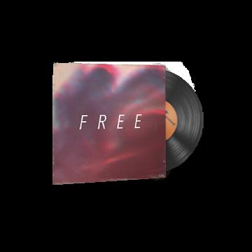 Hundredth, FREE