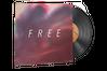 StatTrak™ Music Kit | Hundredth, FREE