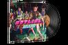 StatTrak™ Music Kit | Various Artists, Hotline Miami