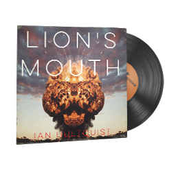 StatTrak™ Music Kit | Ian Hultquist, Lion's Mouth
