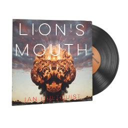 Lion's Mouth