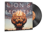 Skin Music Kit | Ian Hultquist, Lion's Mouth